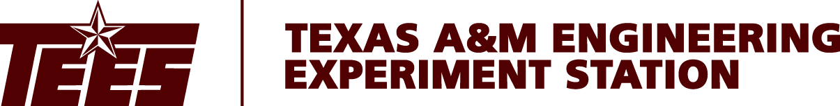 Texas A&M Engineering Experiment Station Logo